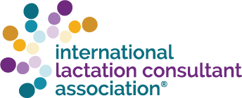Member, International Lactation Consultant Association