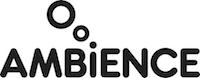 Logo_Black_RGB.jpg