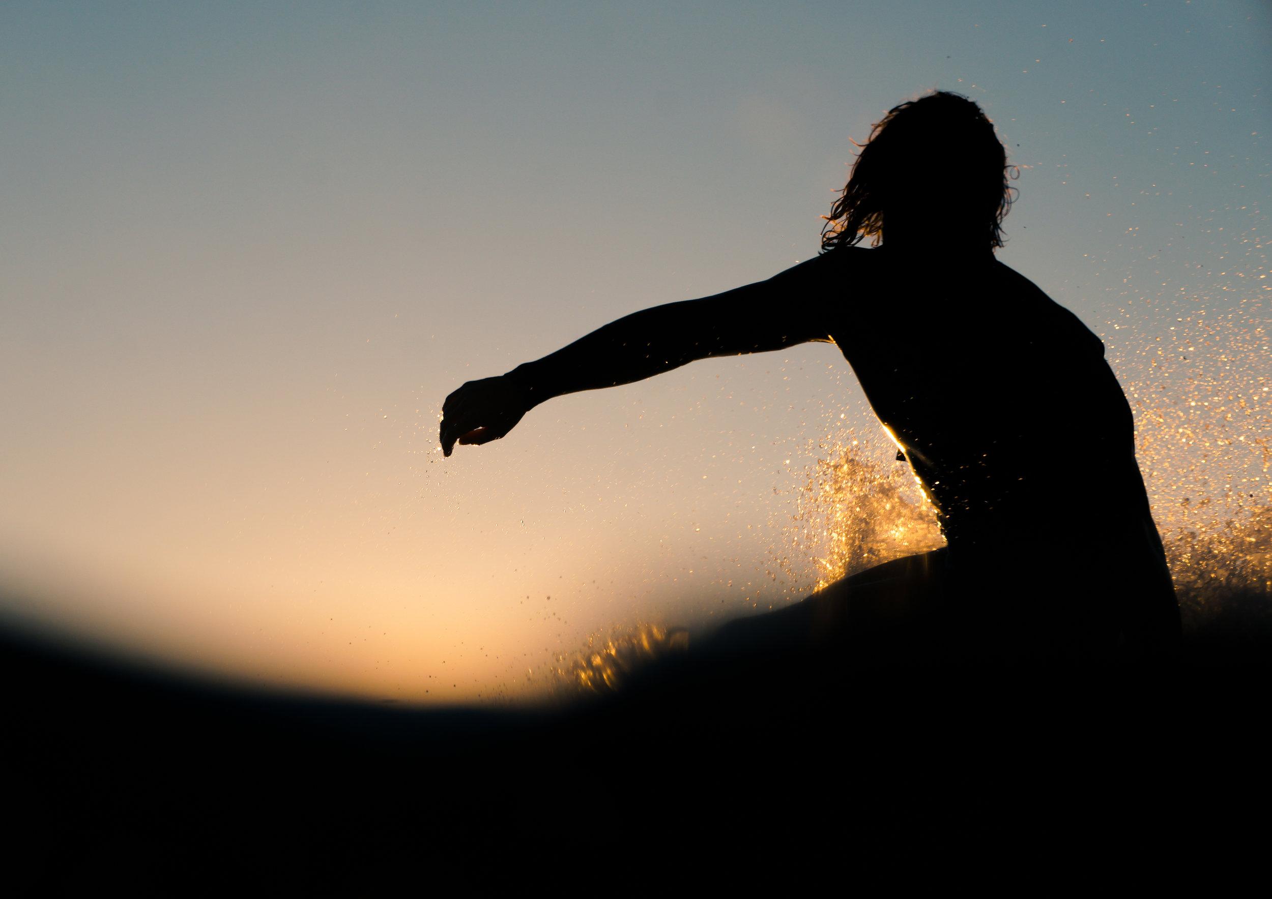 sunrise silhouette -1.jpg