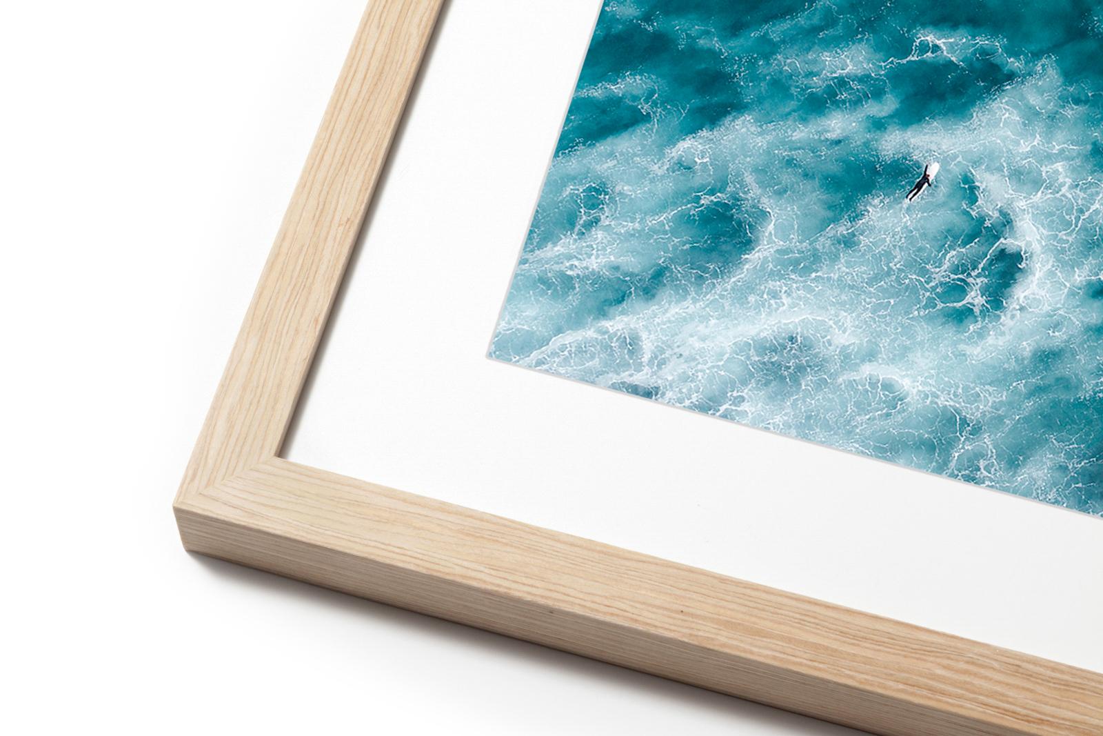 Oak frame 1.jpg