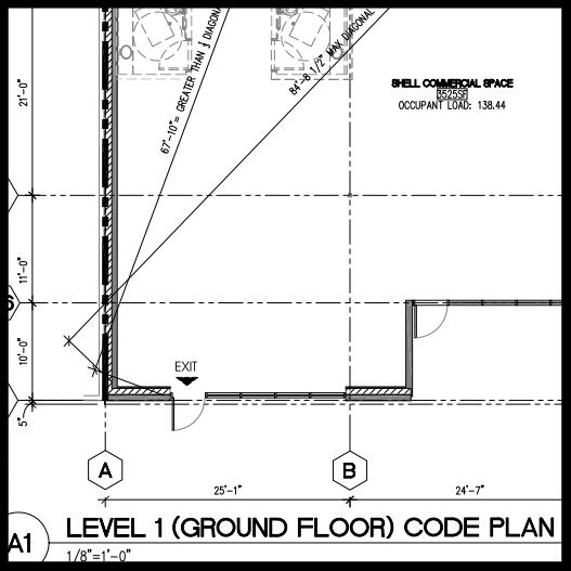 GroundFloor.png