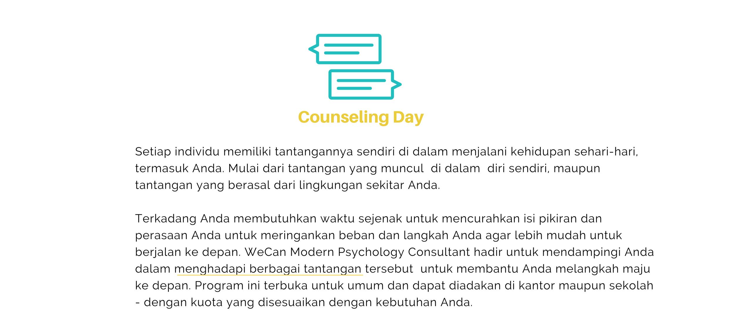mengapa konseling_ (16).png