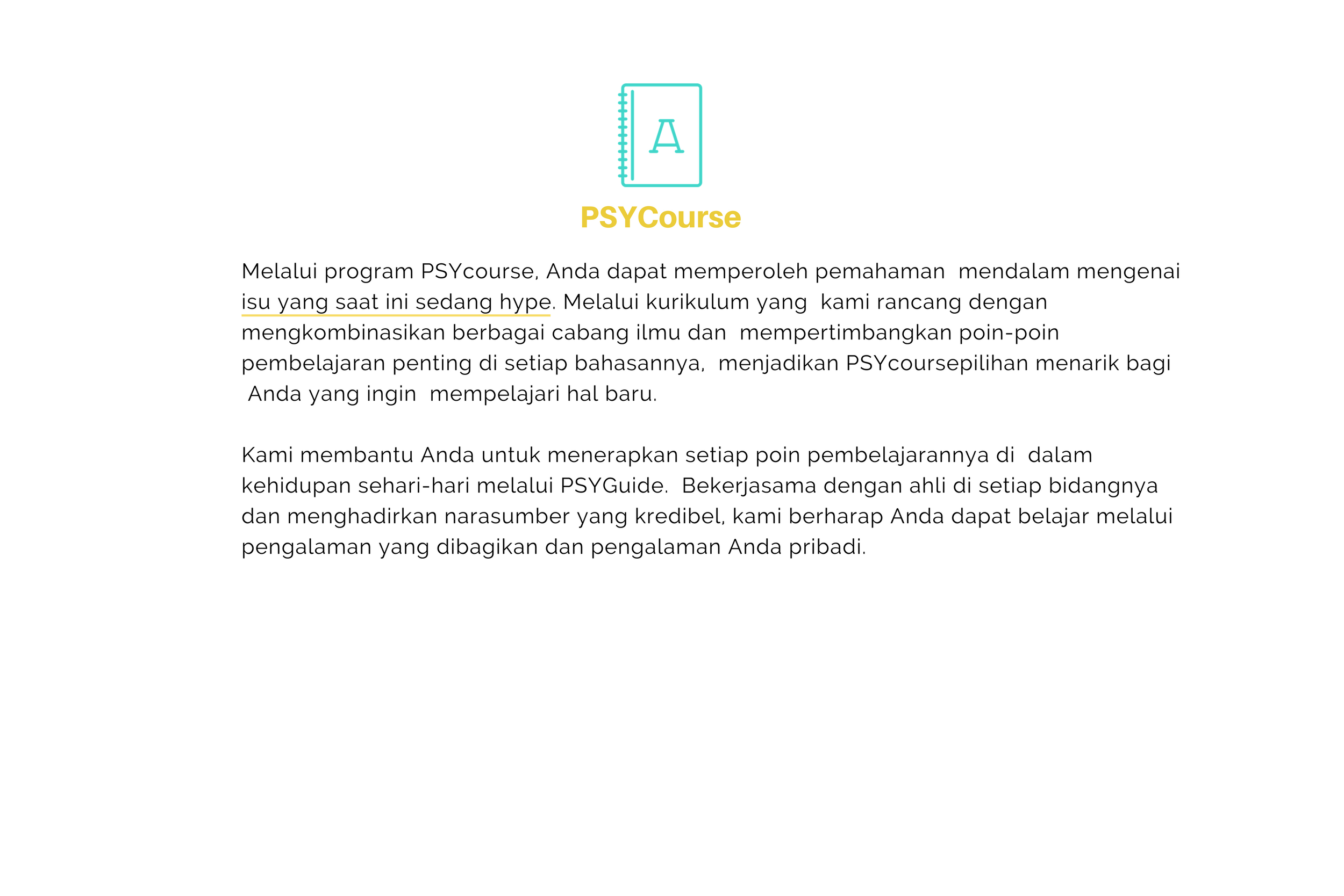 mengapa konseling_ (46).png