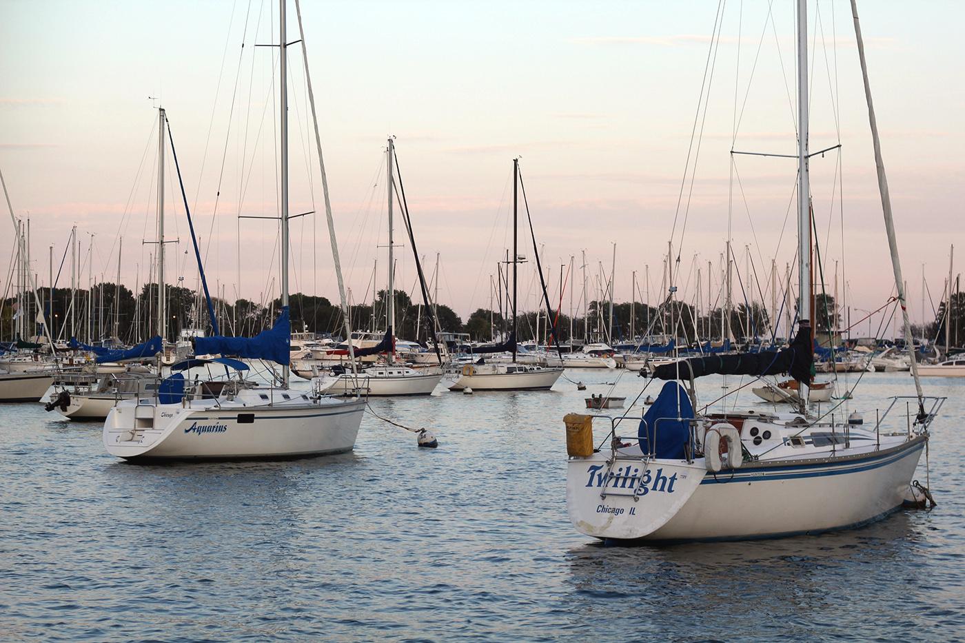 montrose harbor.jpg