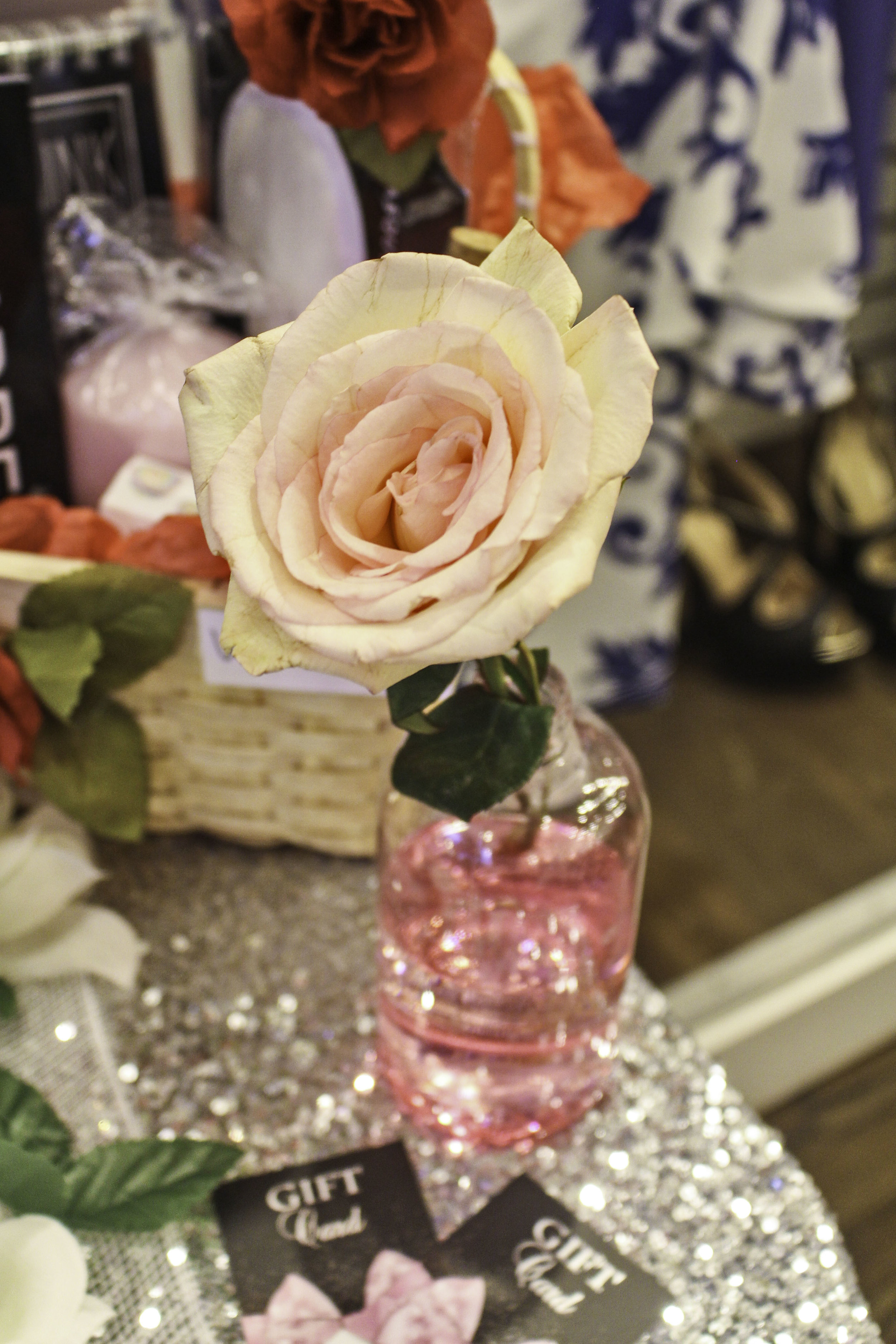 rose and dust party 4.jpg