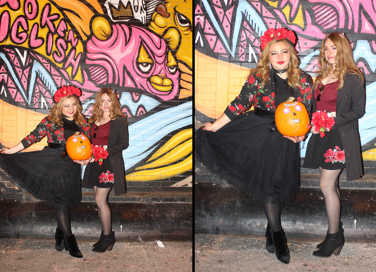 Halloween 9.jpg