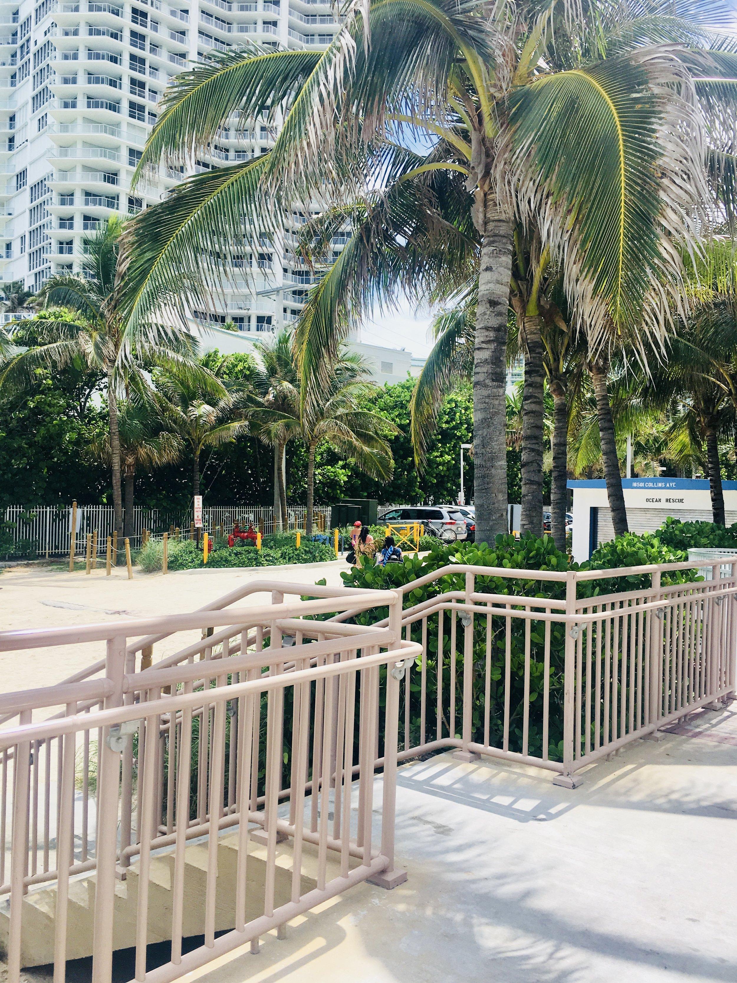 Miami Beach 5