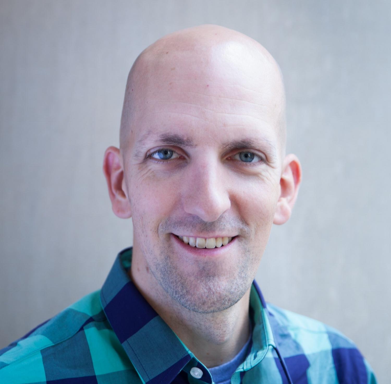 Josh Carlton SQUARE-1 Headshot.jpg