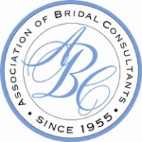 Member of Association of Bridal Consultants