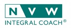 nvw-black-logo.jpg