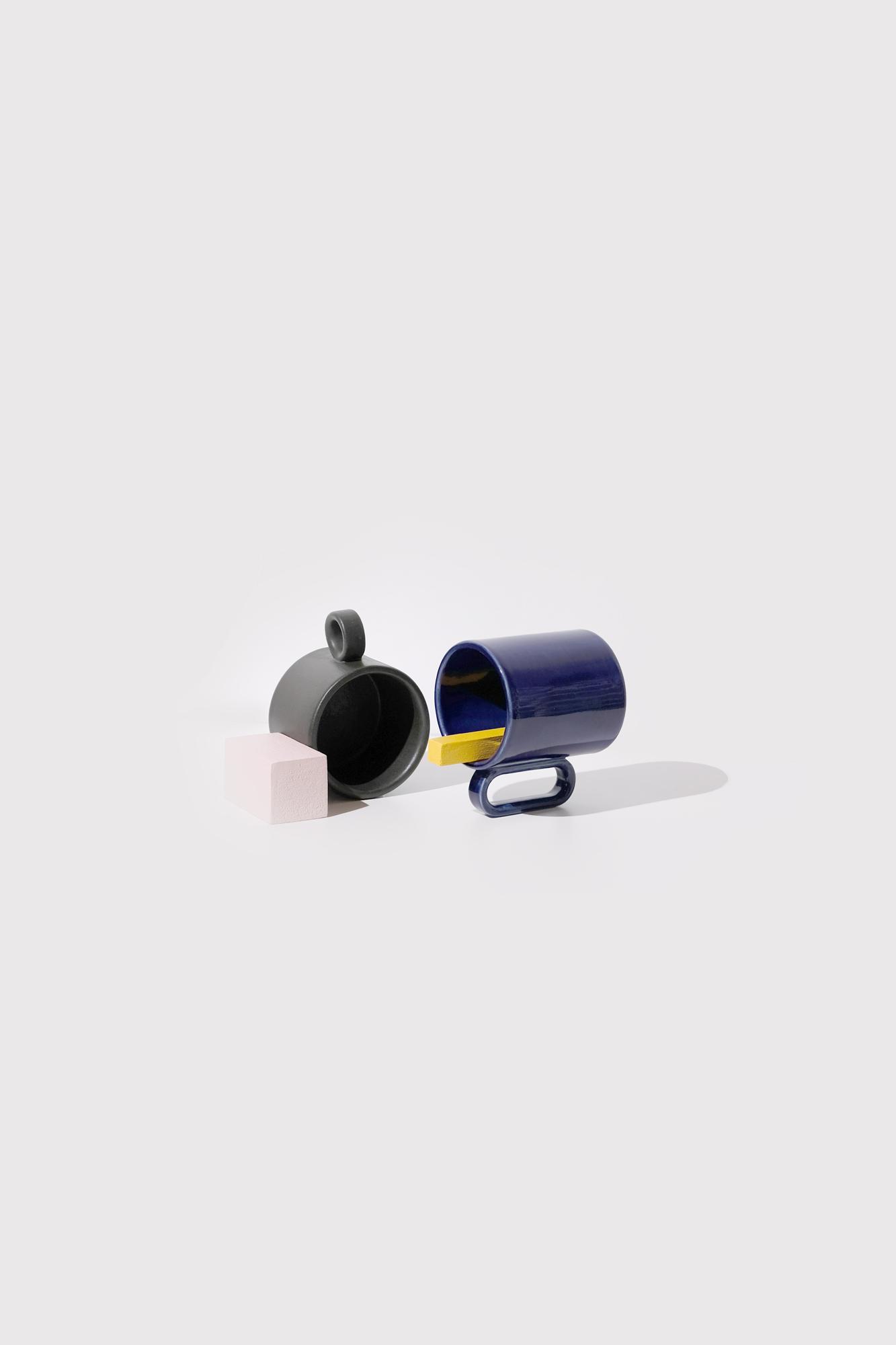 cup-and-mug.jpg