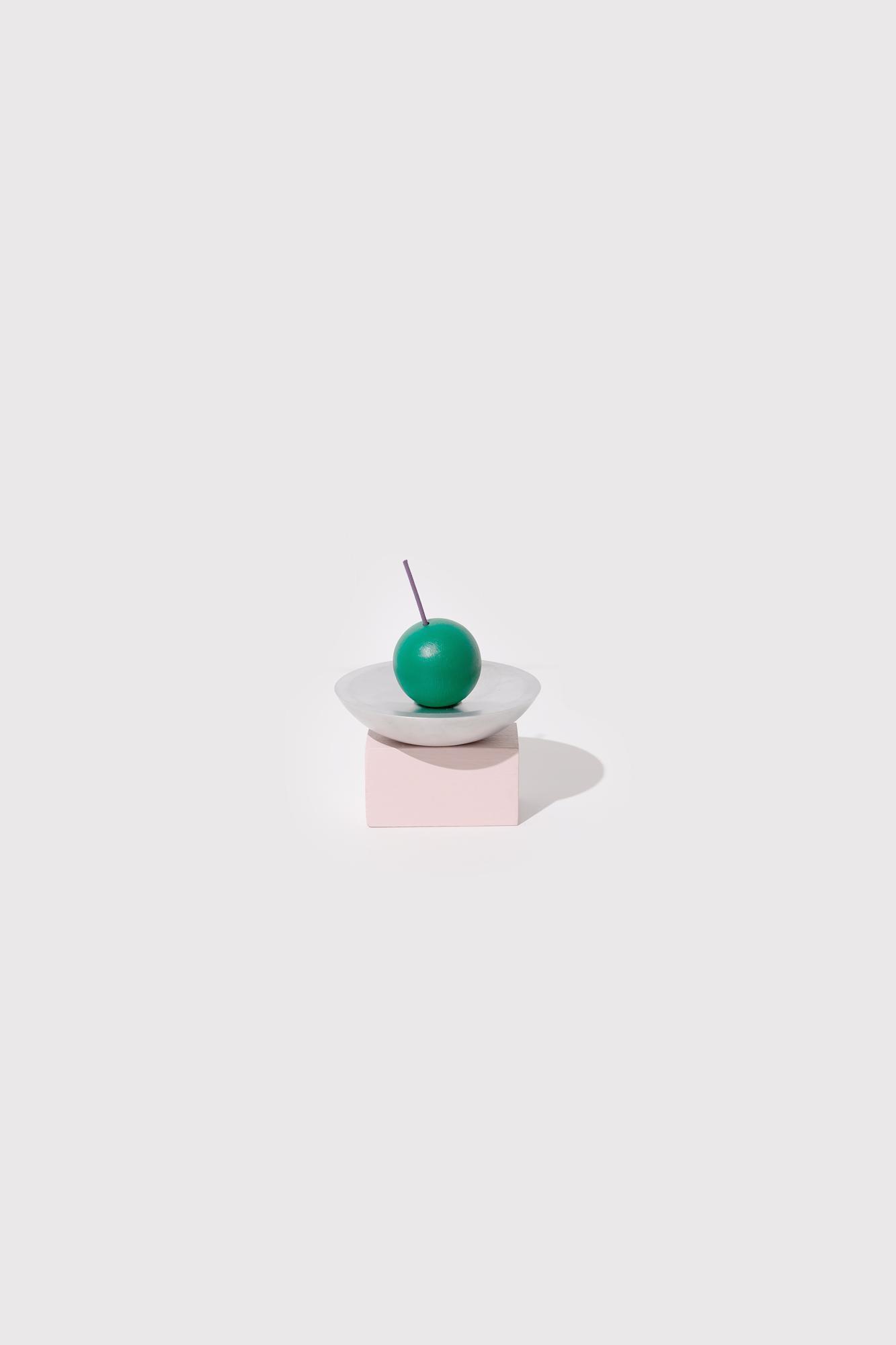 Incense-Holder-Apple.jpg