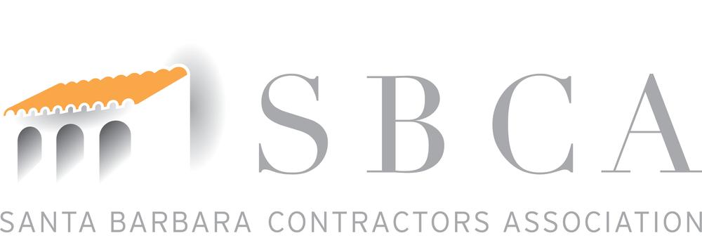 sbca_logo.png