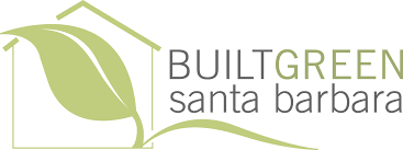 built_green_logo.png