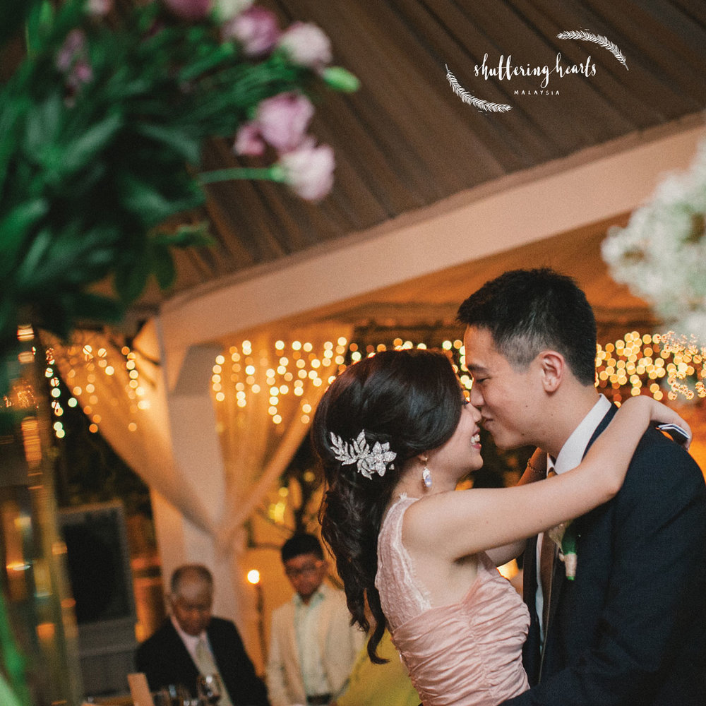 Wedding Photography Malaysia | Shuttering Hearts Wedding Tips