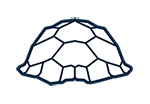 john lowin logo 2