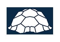 John lowin logo