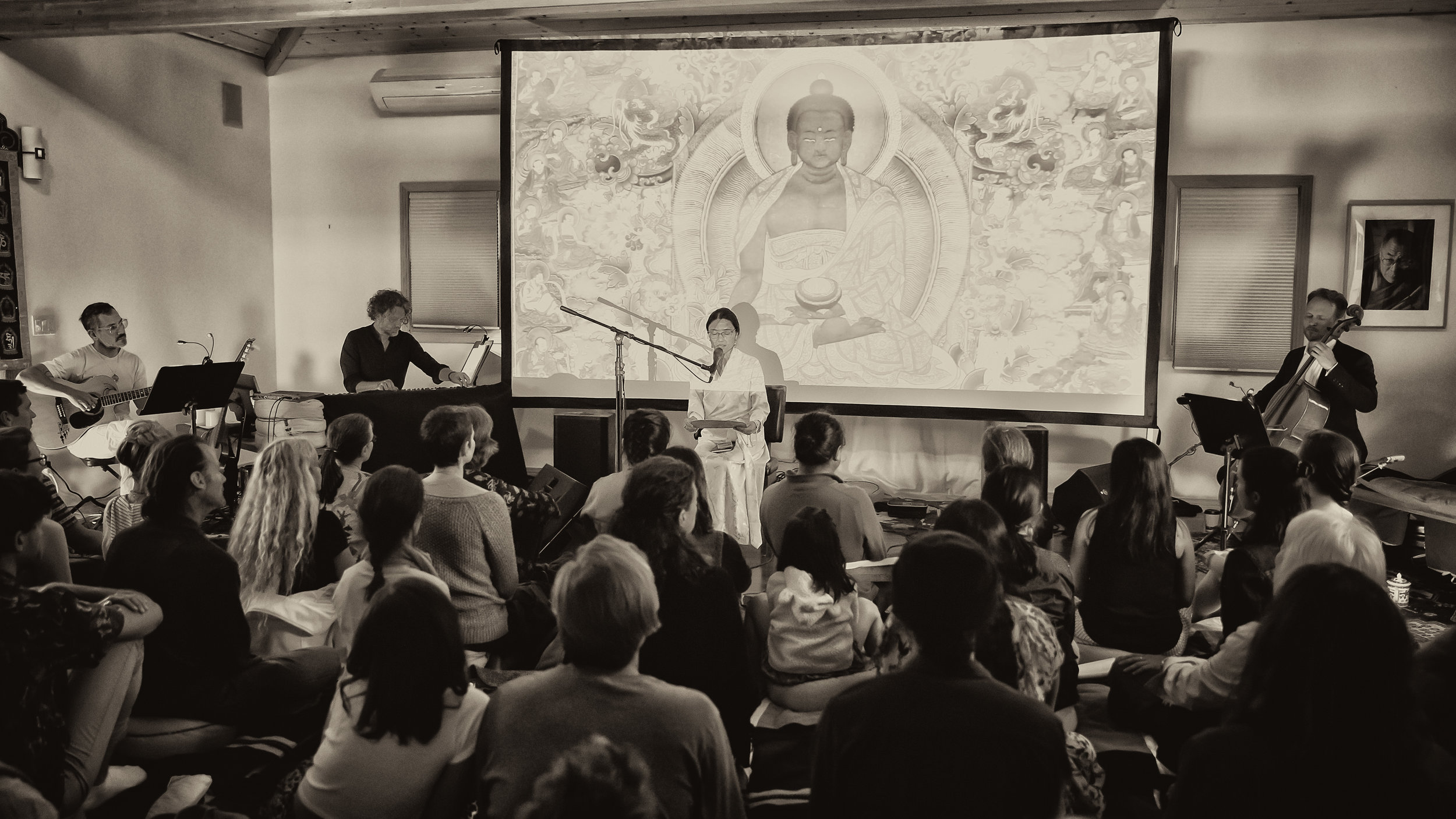Mantra Healing Concert 2019 at PLF.jpg