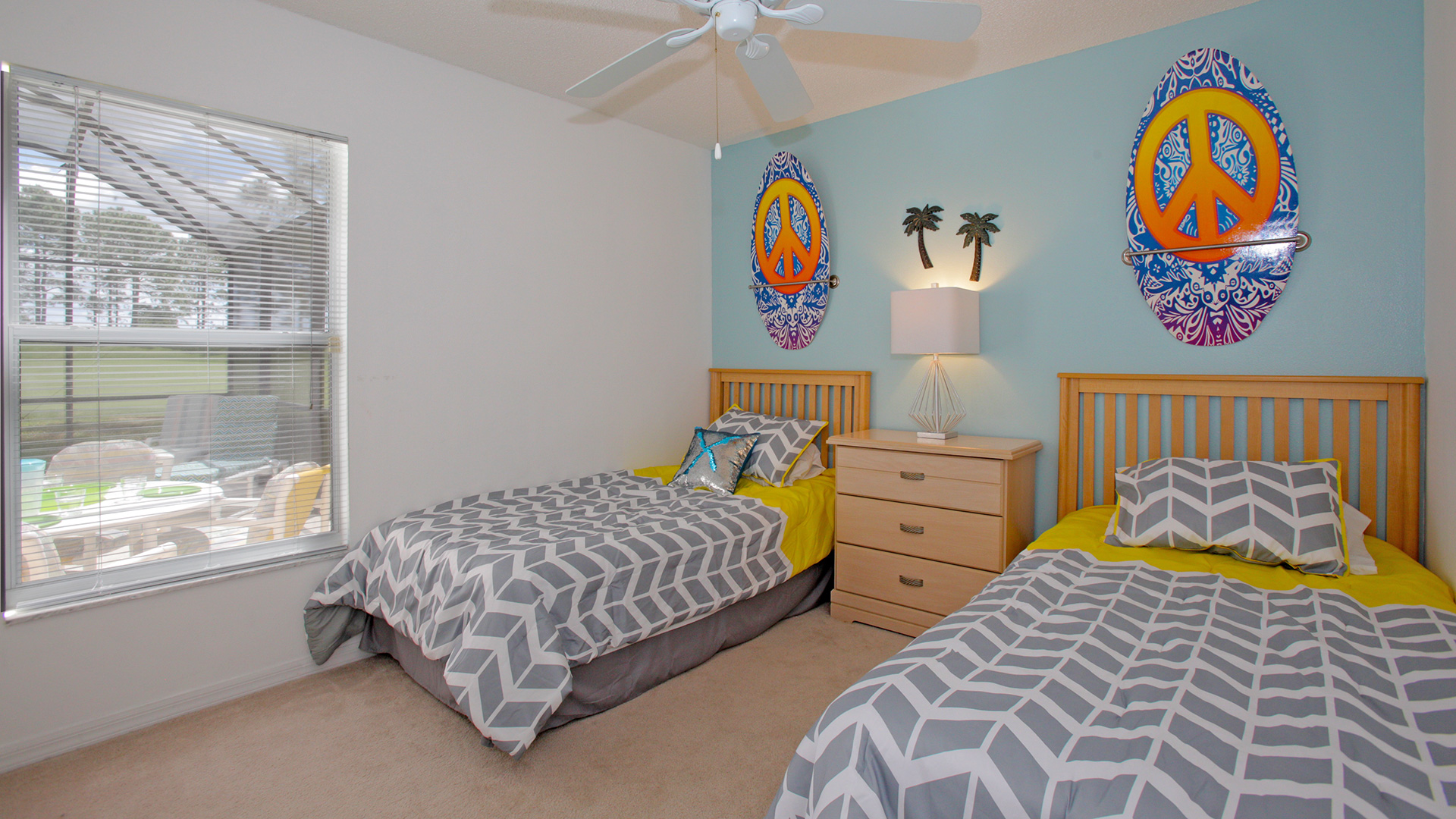 2829KokomoLp_Bedroom2.jpg
