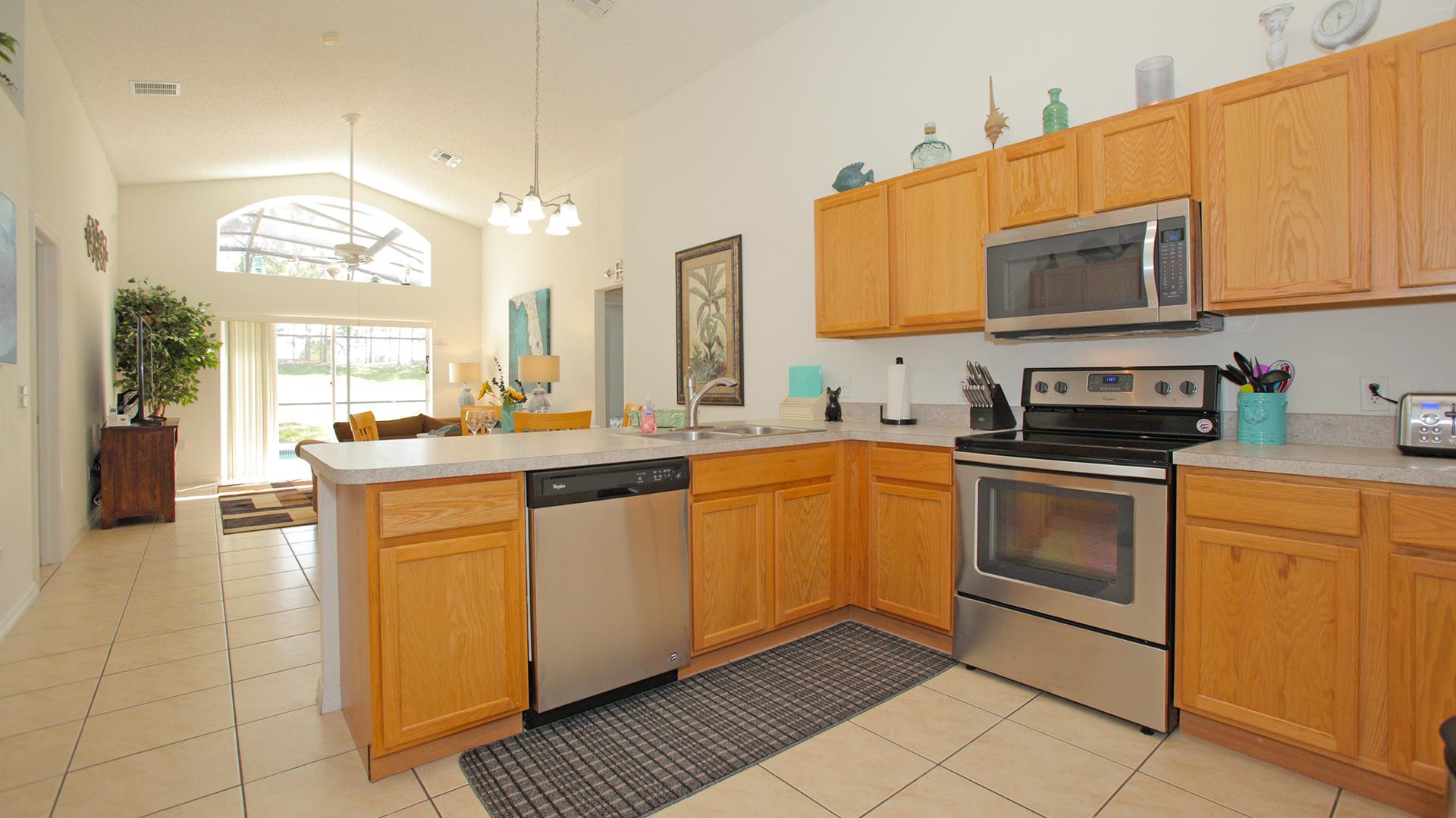 2829KokomoLp_Kitchen.jpg