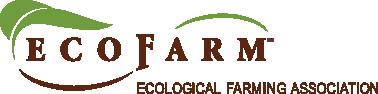 EcoFarm - Certified Kind .png