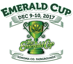 Emerald Cup - Certified Kind.png