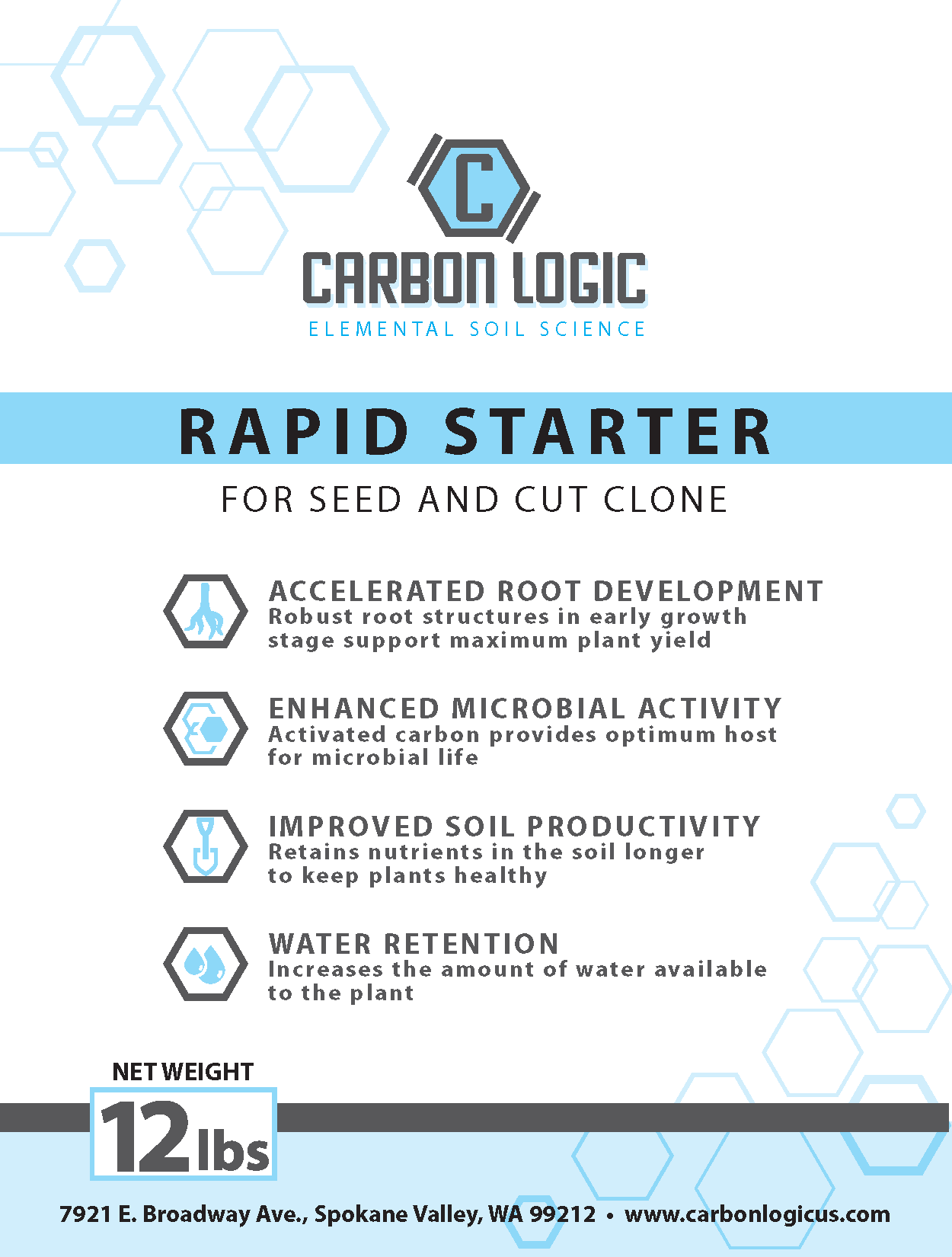CarbonLogic_Rapid Starter_Certified Kind.png