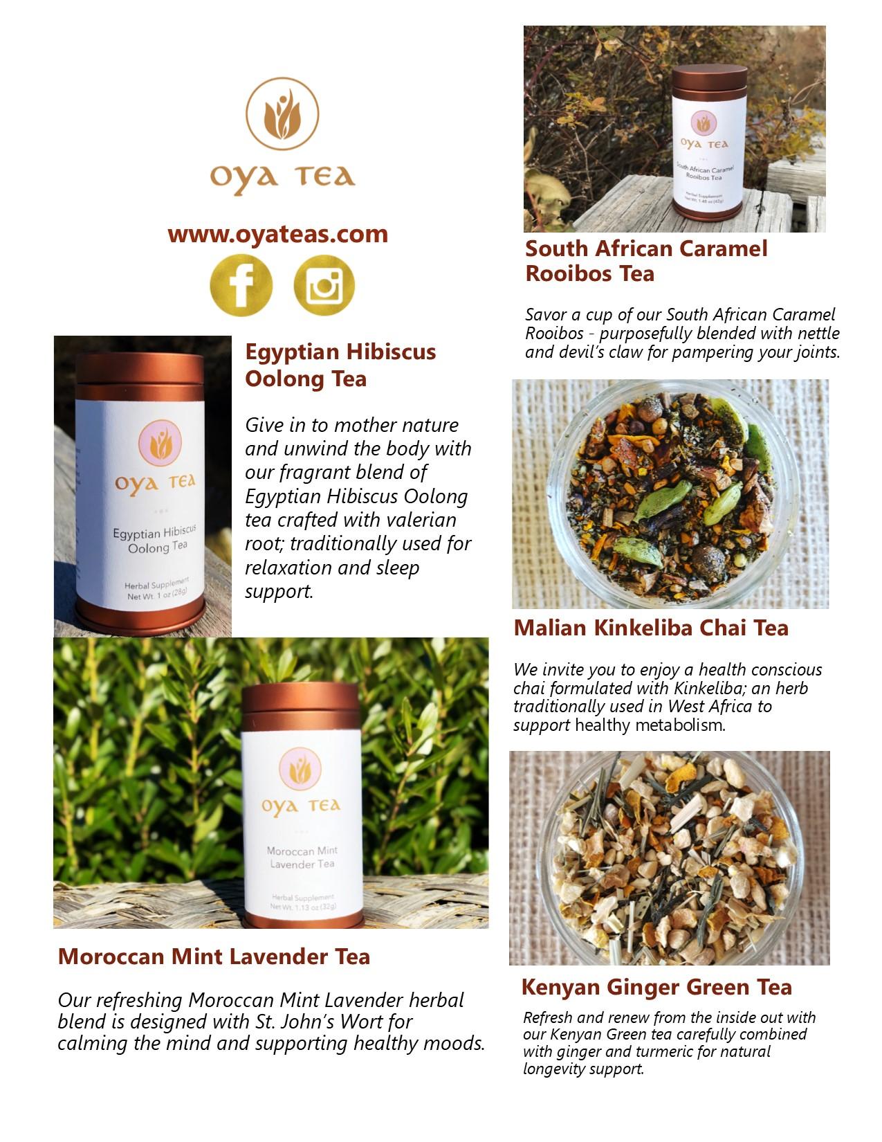 Oya Tea Add for Afro Elle.jpg