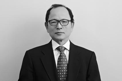 안건혁 대표이사
