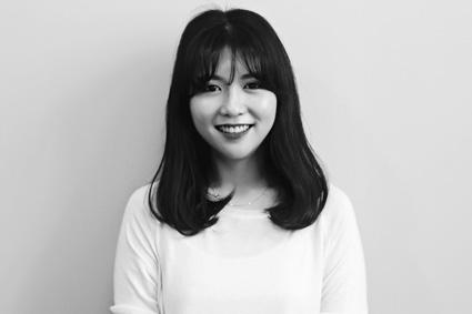 김미소 주임연구원