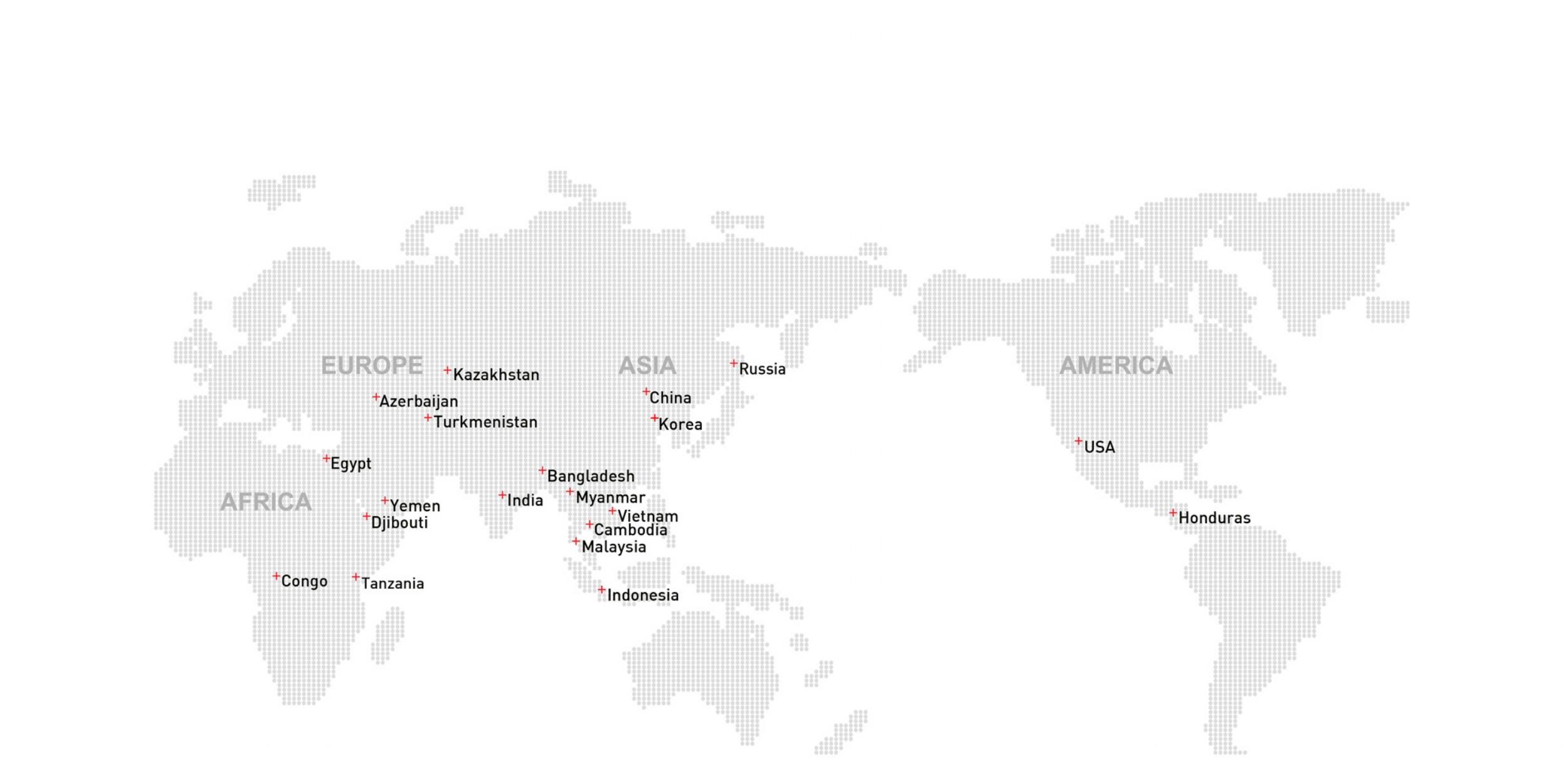 배경-세계지도.jpg