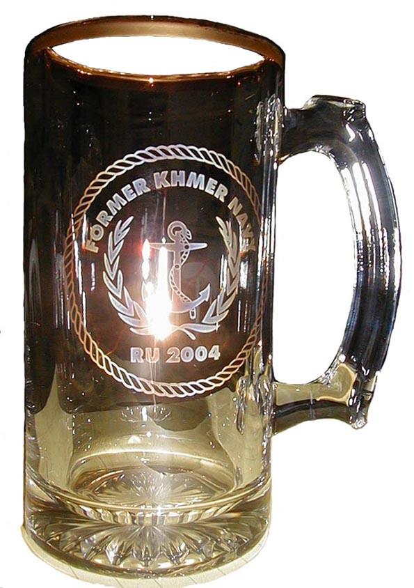 mug2004.jpg