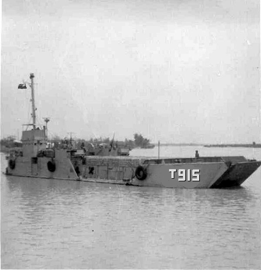 T915.jpg