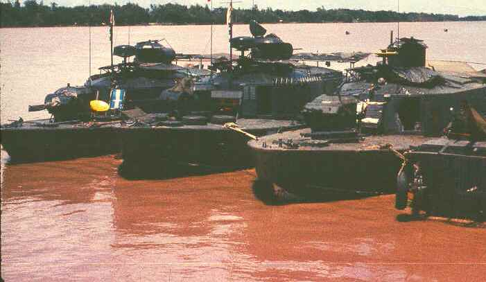 Boats9.jpg