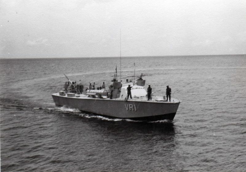 PT_Boat_VR1-1965.jpg