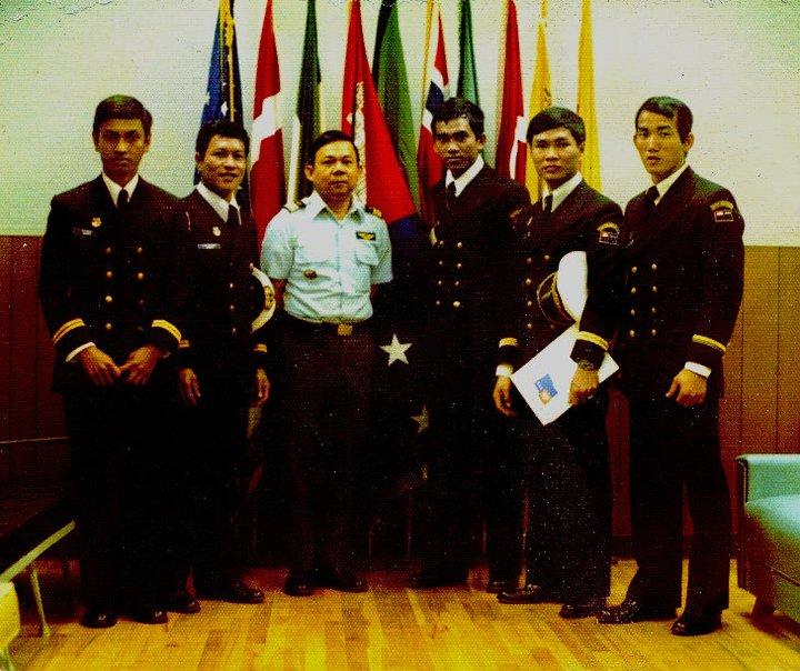 Nic Khmer Navy5.jpg