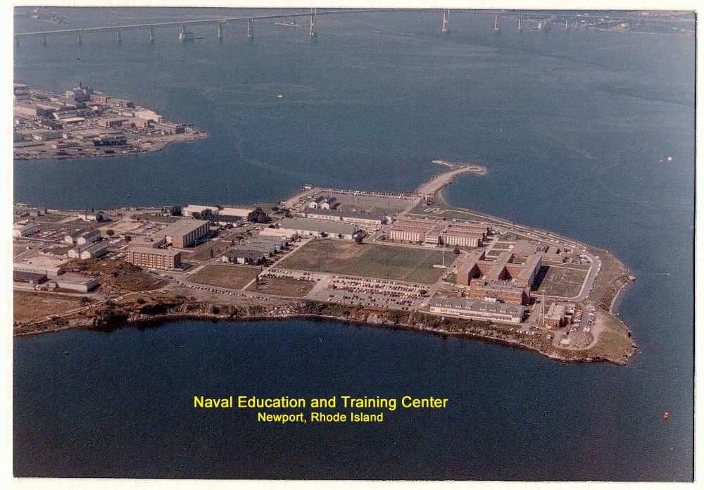 navalbase.jpg