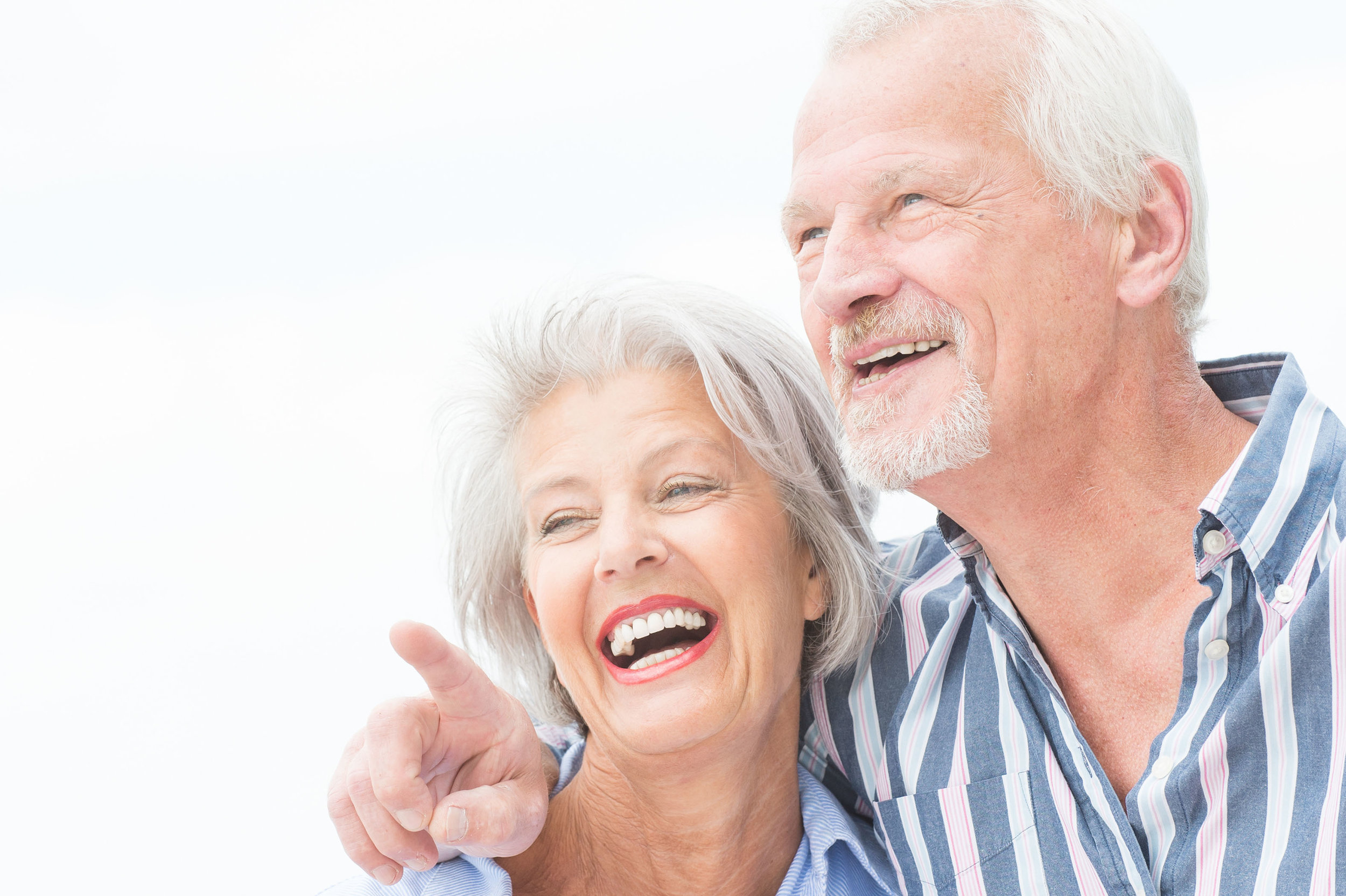 Mobile Denture Service - The Tooth Booth - To all areas (nursing homes). Please contact us to enquire about the areas we currently service, to find out our visit schedule, or to obtain a quote.