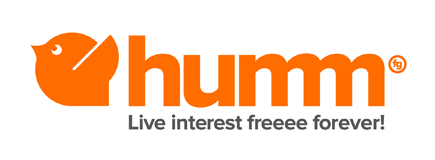 Humm_core logo w strapline_435x160px_eDM.png
