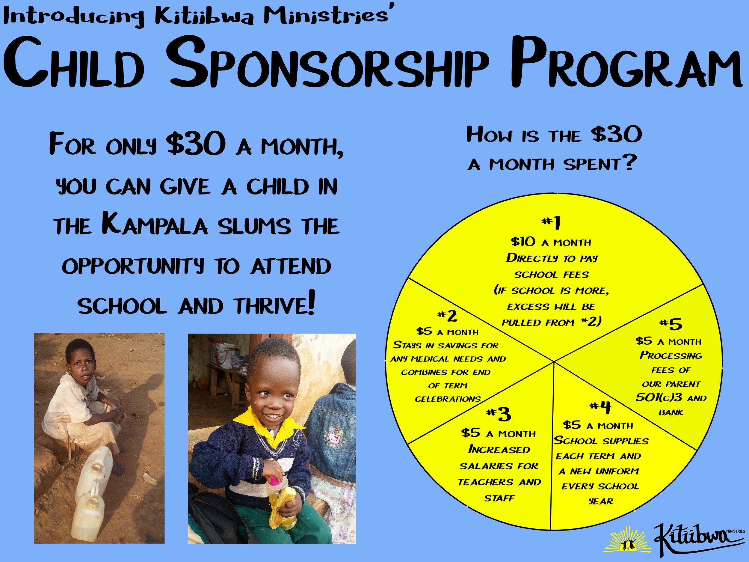 ChildSponsorshipsmall.jpg