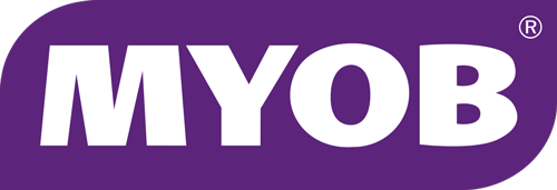 MYOB-Logo_RGB (1).png