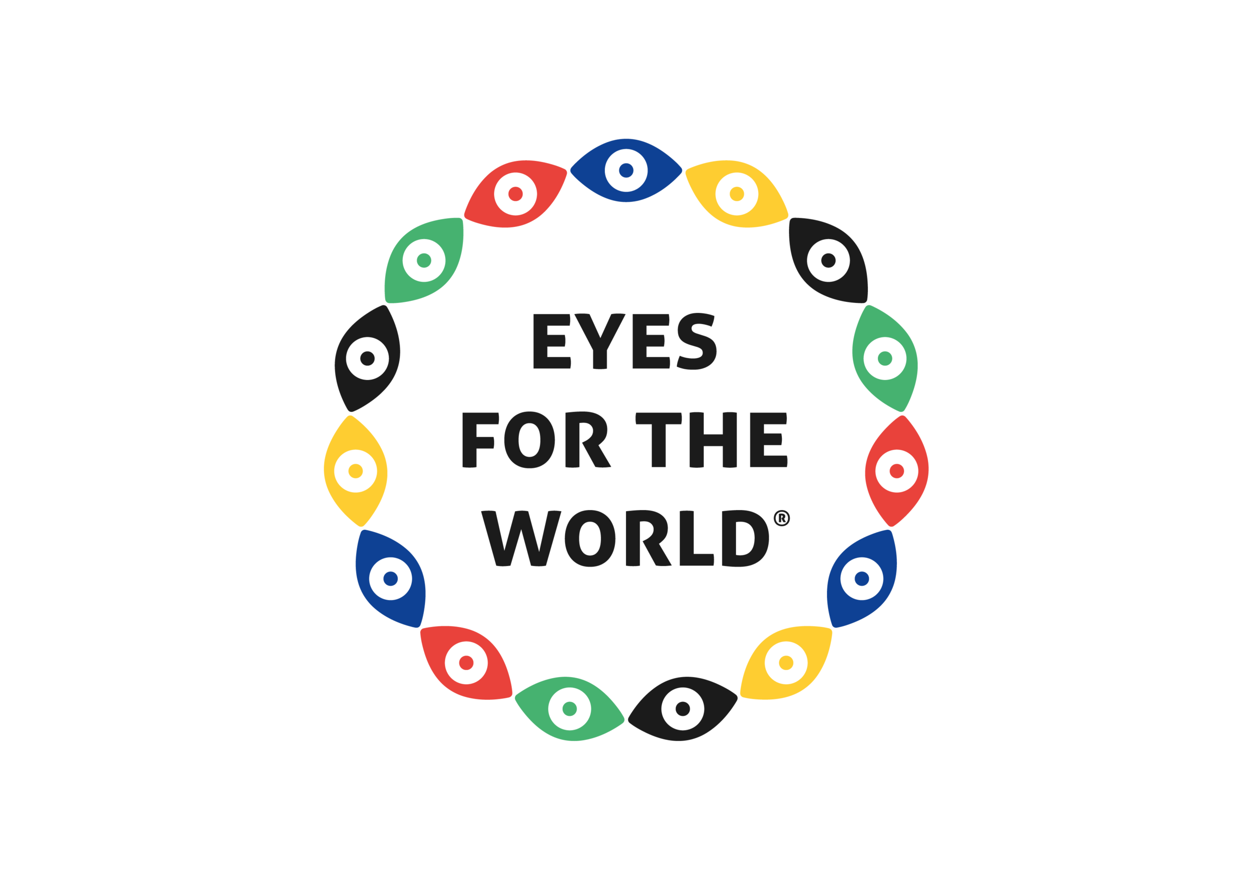 eyesfortheworld-01.png