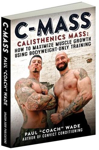 Book_CMASS.png