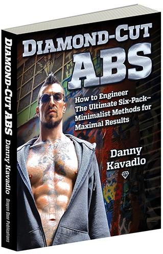 DiamondCutAbs_Book_Danny_Kavadlo.png