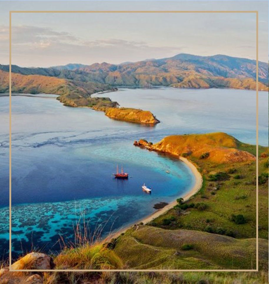 Gili Lawa Laut-plongee-komodo