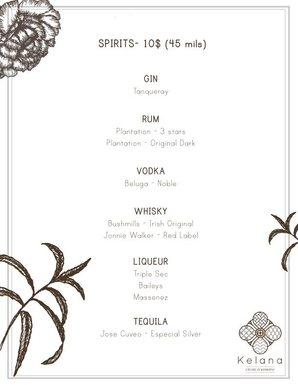 Wine-and-drink-menu---page-2.jpg