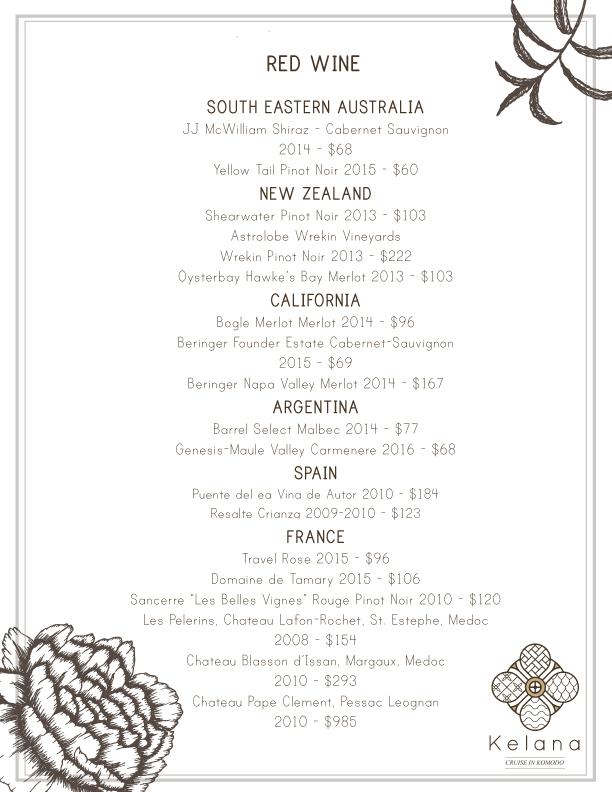 Wine-and-drink-menu---page-6.jpg