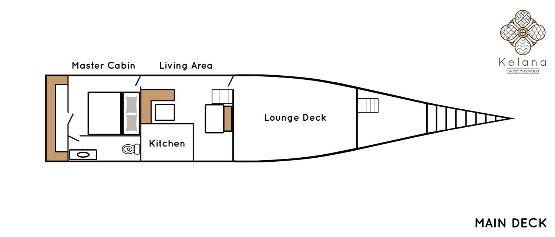 kelana-main-deck.jpg