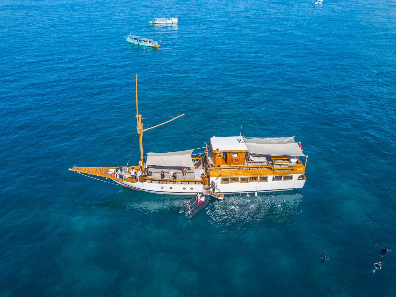 boat_sea_kelana.jpg