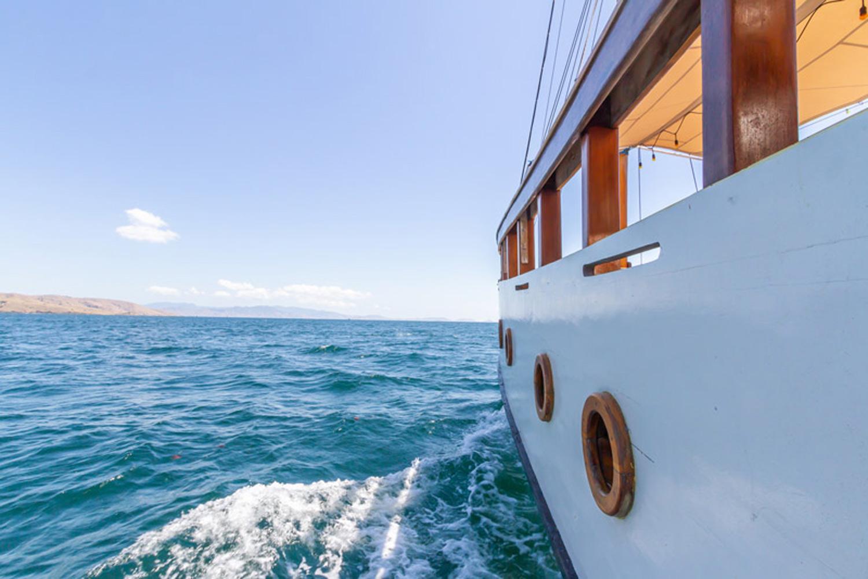 kelana_boat_sea.jpg